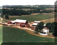 Aerial of Farm.JPG (25461 bytes)